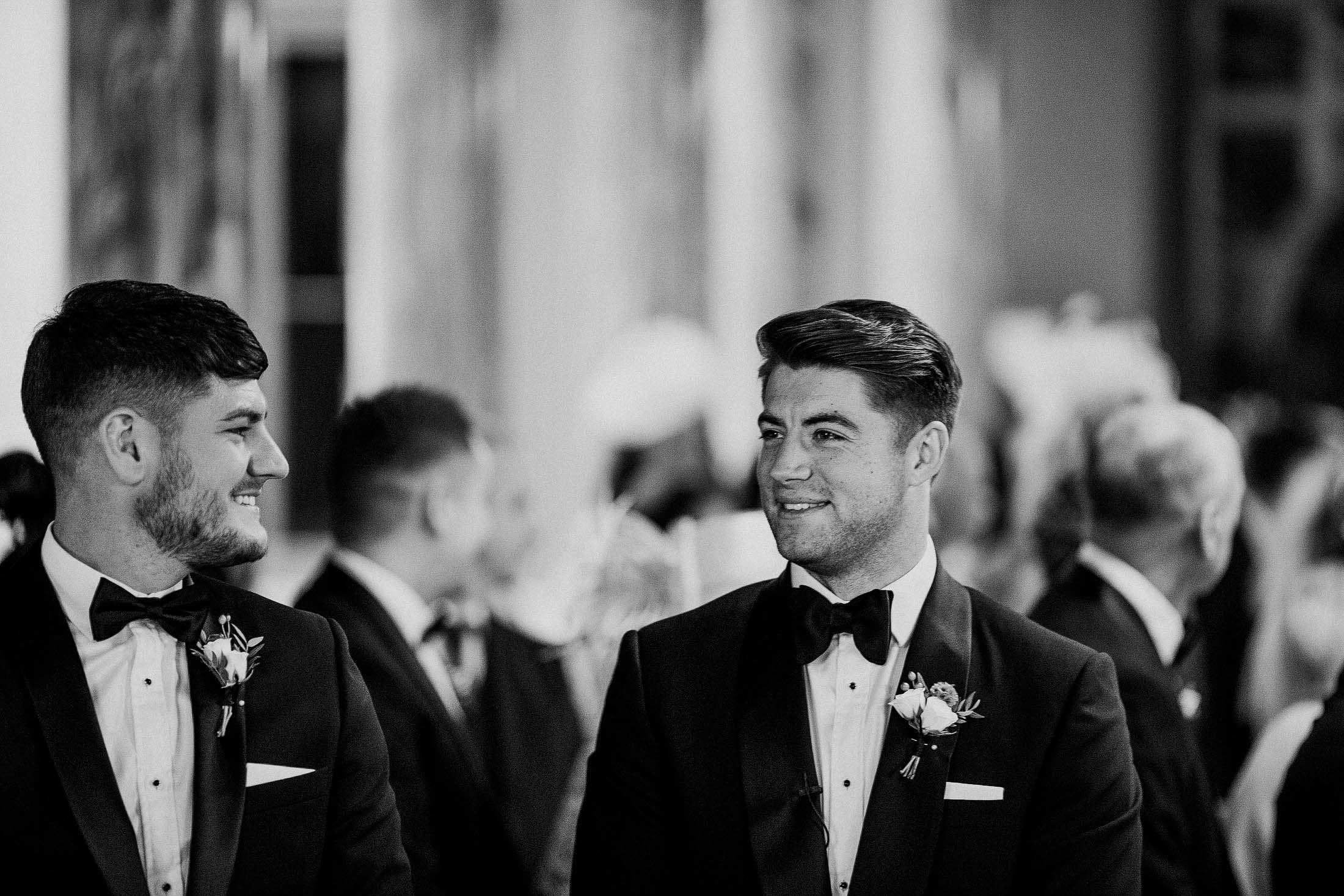 groom wedding0suit