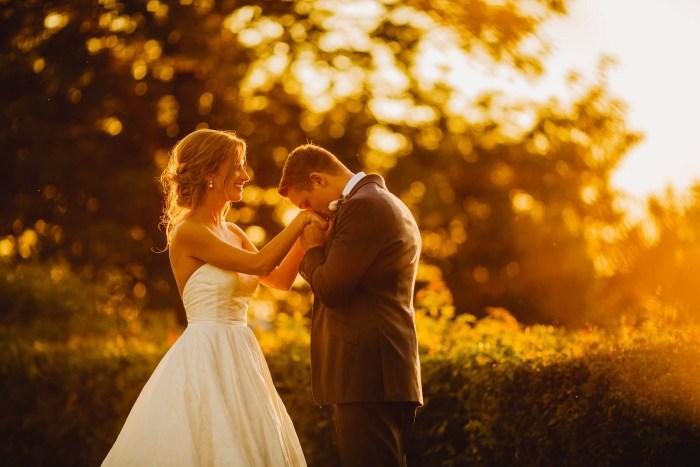 best wedding photographer Cumbria