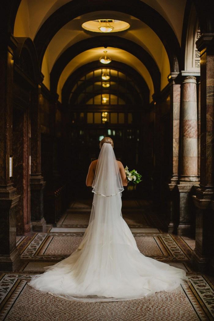 Sheffield wedding dresses