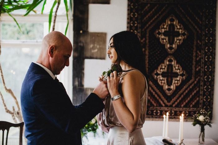 Sheffield wedding photographer002