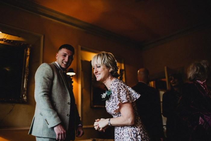 Sheffield wedding photographer004
