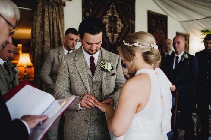 Sheffield wedding photographer017