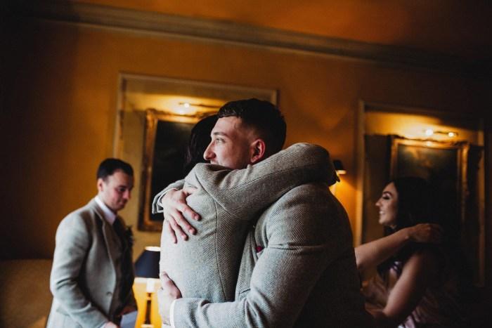 Sheffield wedding photographer025