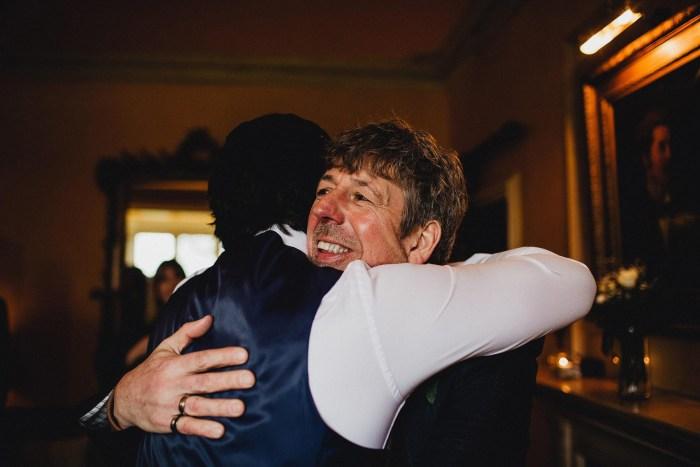 Sheffield wedding photographer028