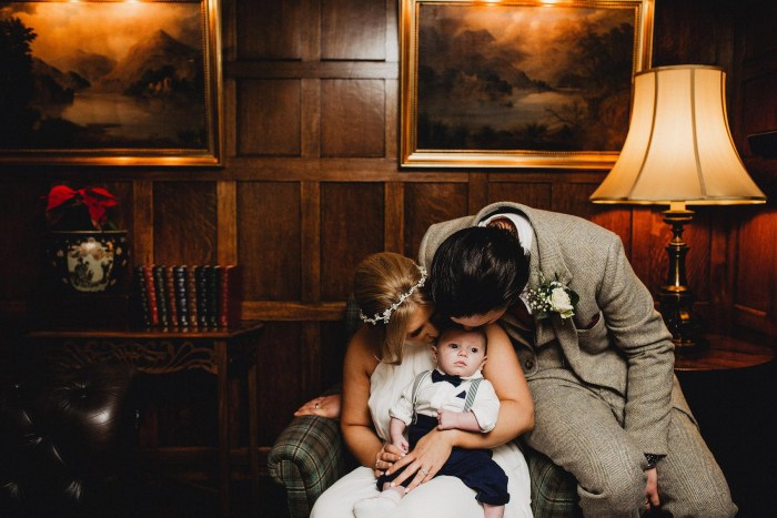 Sheffield wedding photographer035