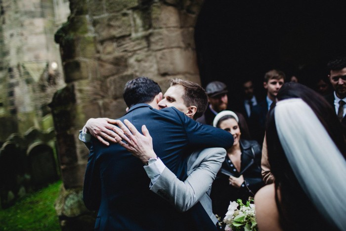west mill wedding photographer055