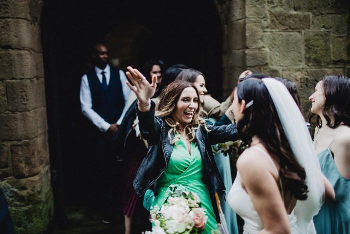 west mill wedding photographer057