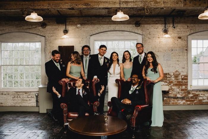 west mill wedding photographer077