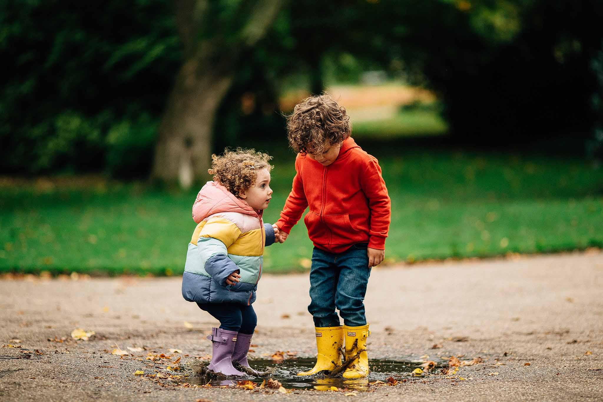photography Children Sheffield