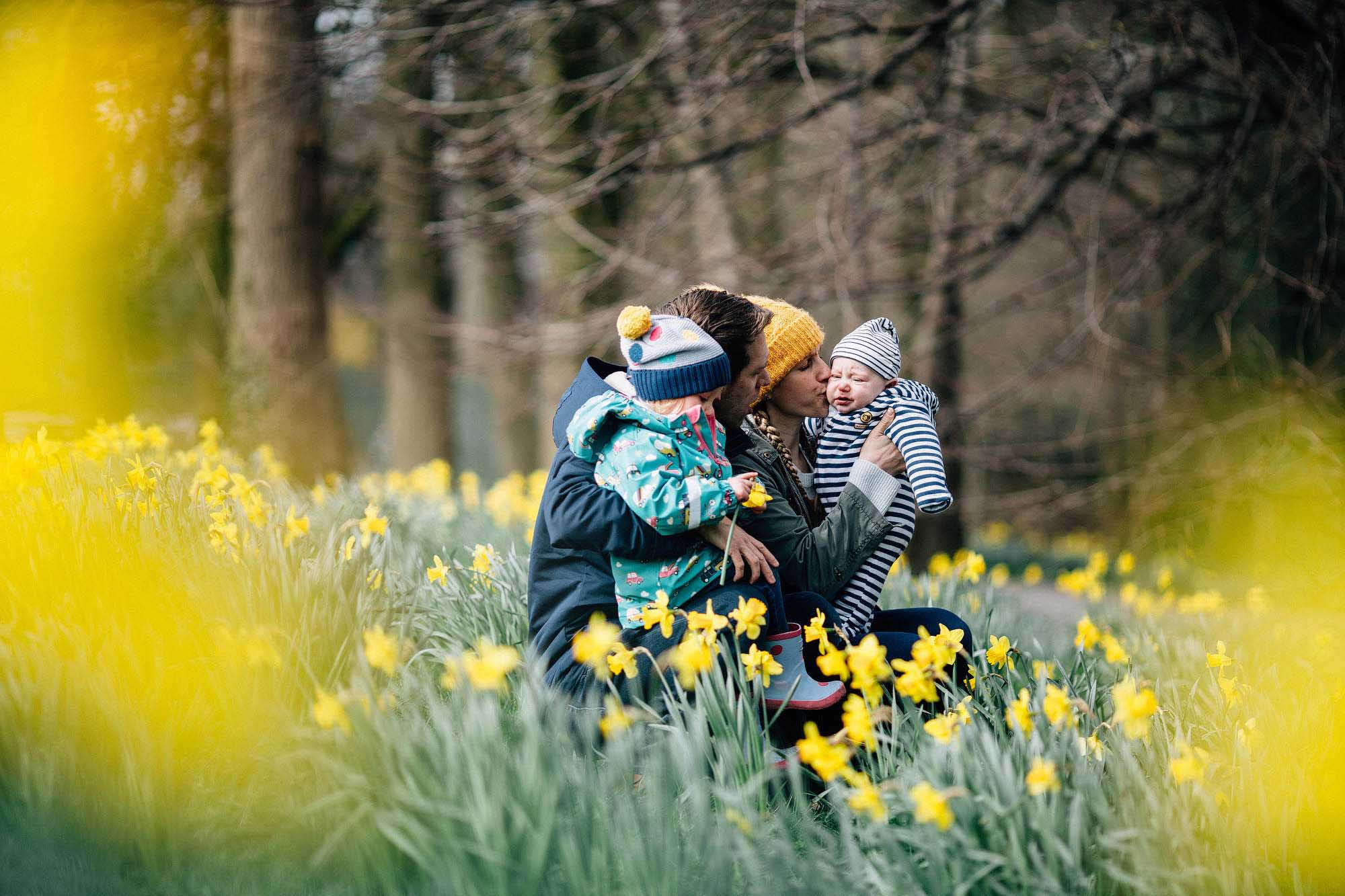 photography for family yorkshire