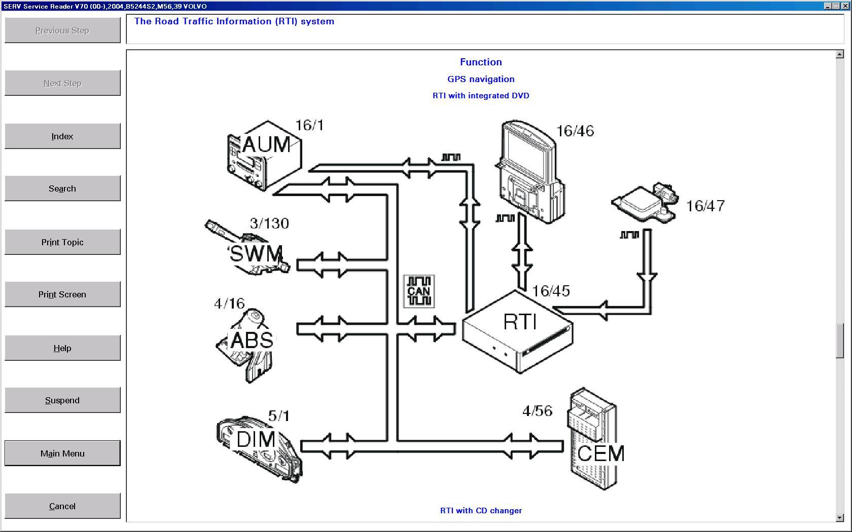 ford diagrama de cableado de micrologix 1200