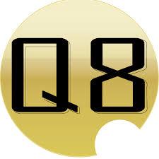 Q8娛樂城/NBA/林書豪談最難守球員 這兩人都跟KD有關
