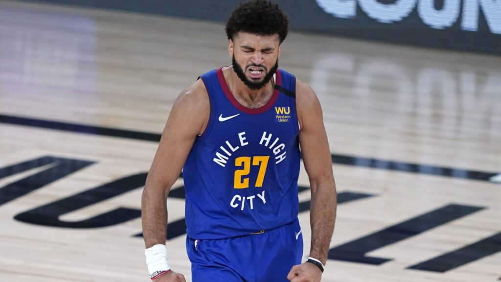 財神娛樂-NBA的招搖狂打和快樂無視白人至上