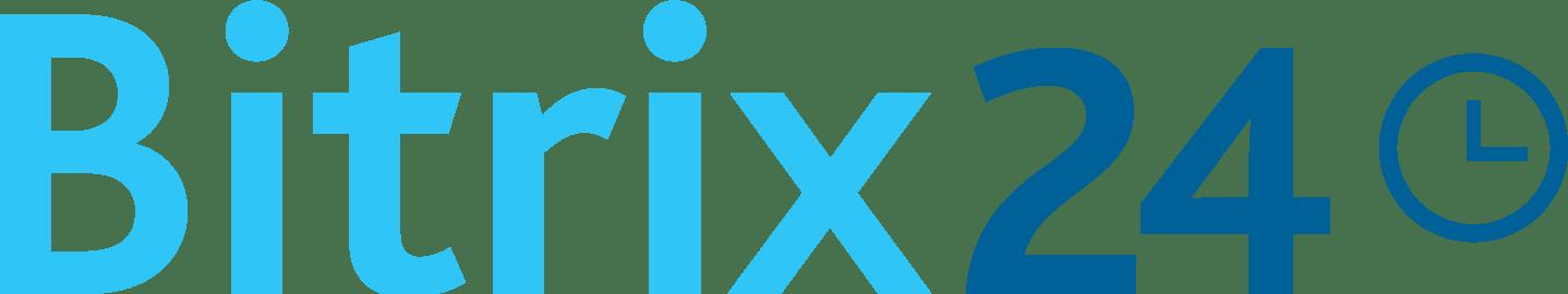 Bitrix24-logo -