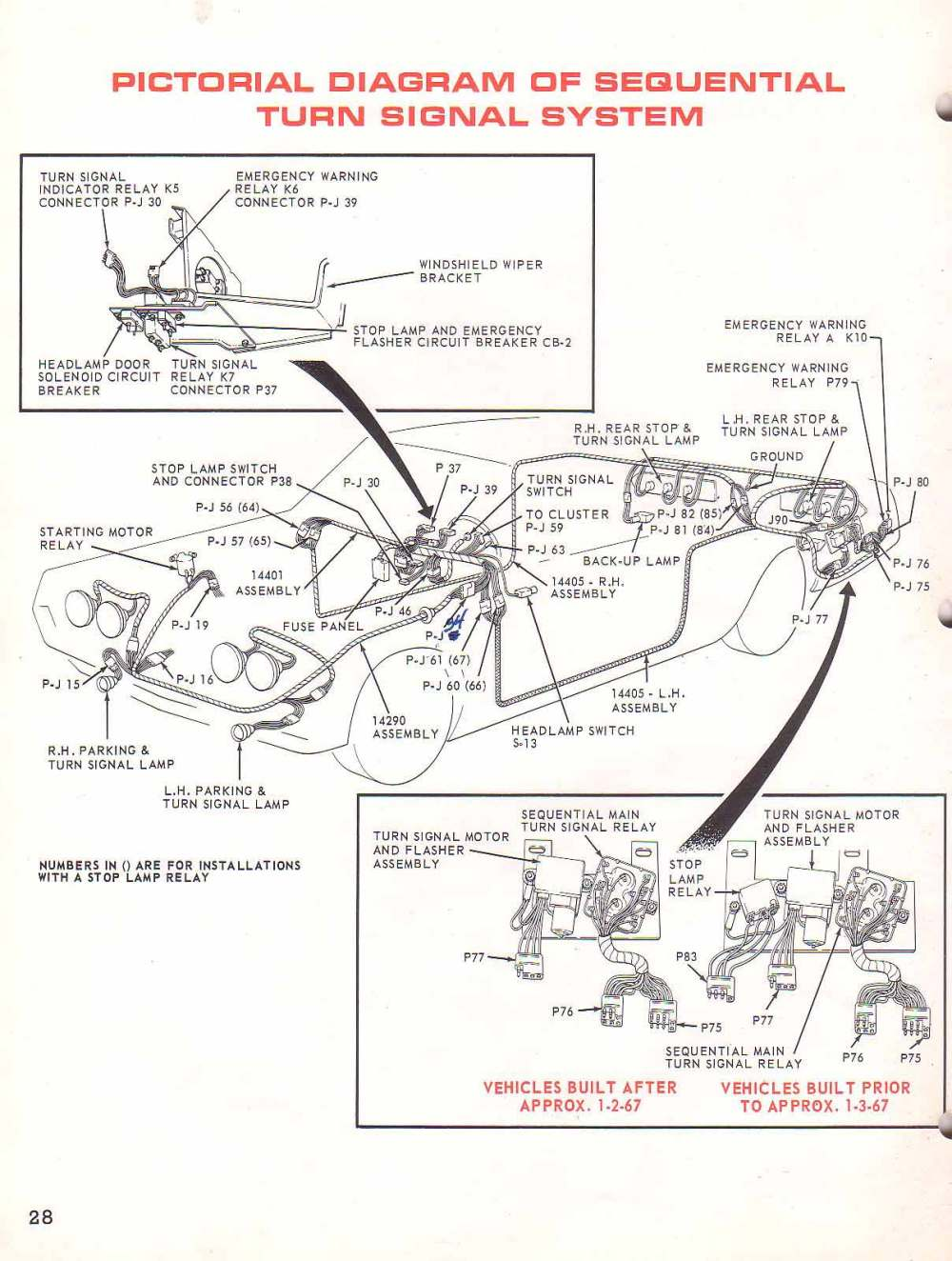medium resolution of 1968 chevrolet camaro ss engine partment 1968 free 1968 cougar wiring harness diagram