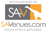 Visit 68 on Hofmeyr on SA-Venues.com