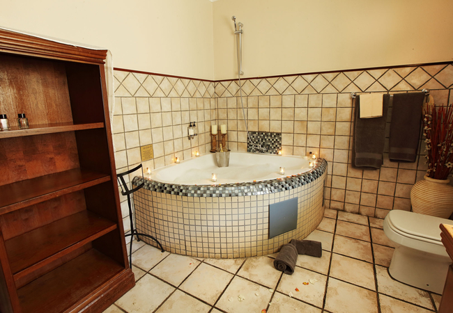Casa Toscana Lodge in Lynnwood Gauteng