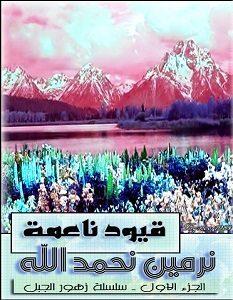 تحميل رواية قيود ناعمة pdf نرمين نحمد الله