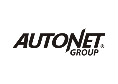 Autonet Group Holding AG