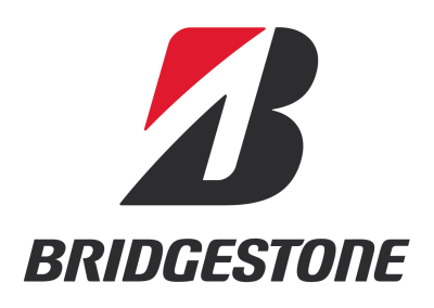 Bridgestone Europe NV/SA