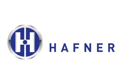 H.P. HAFNER AG