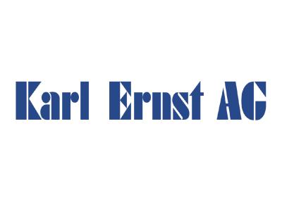 Karl Ernst AG