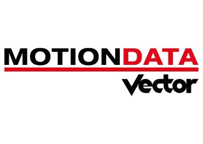 MOTIONDATA VECTOR Schweiz GmbH