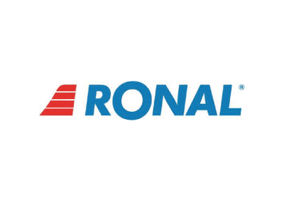 RONAL GROUP RON AG