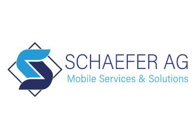 Schaefer AG