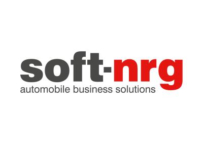 soft-nrg (Schweiz) AG