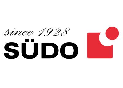 Südo AG