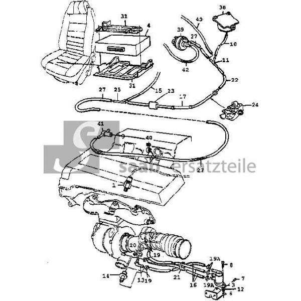 Apc Wiring Diagram 1984 Saab