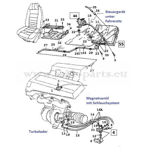 Subaru Boxer Turbo Engine Diagram. Subaru. Auto Wiring Diagram