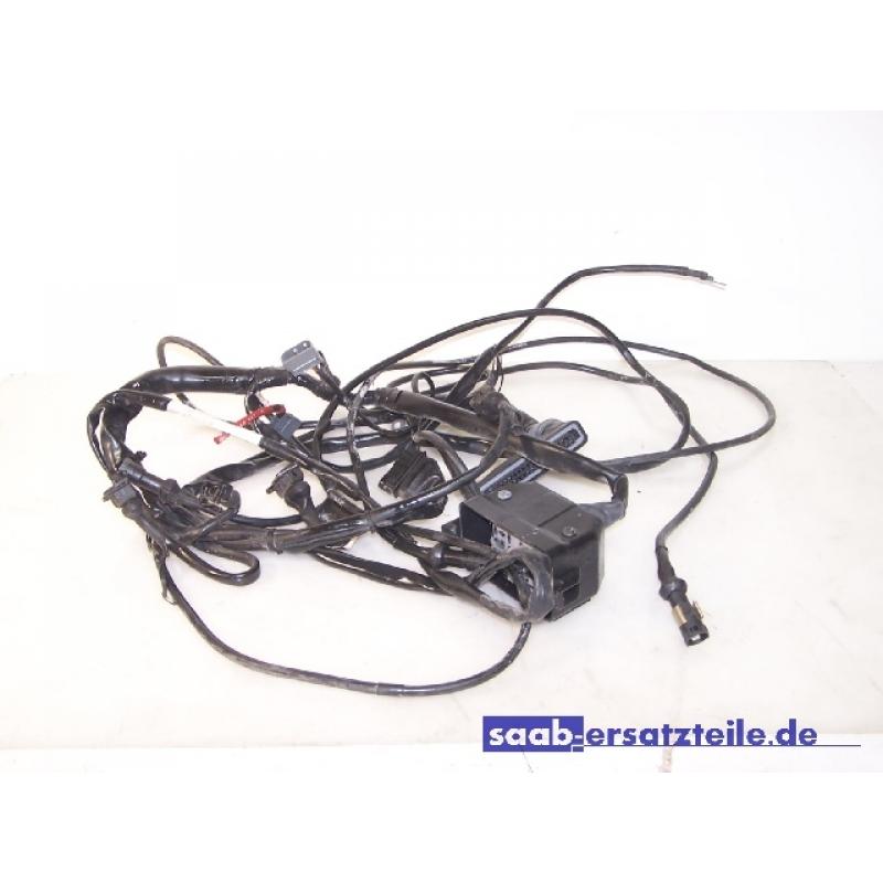 ABS-Kabelnetz 9000 (1985-1998 ), € 299,00, 300