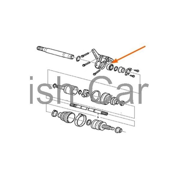 Saab Xwd Wiring Diagram, Saab, Get Free Image About Wiring