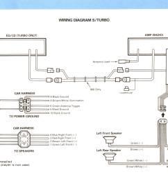 schematics my88 91 [ 2495 x 1622 Pixel ]