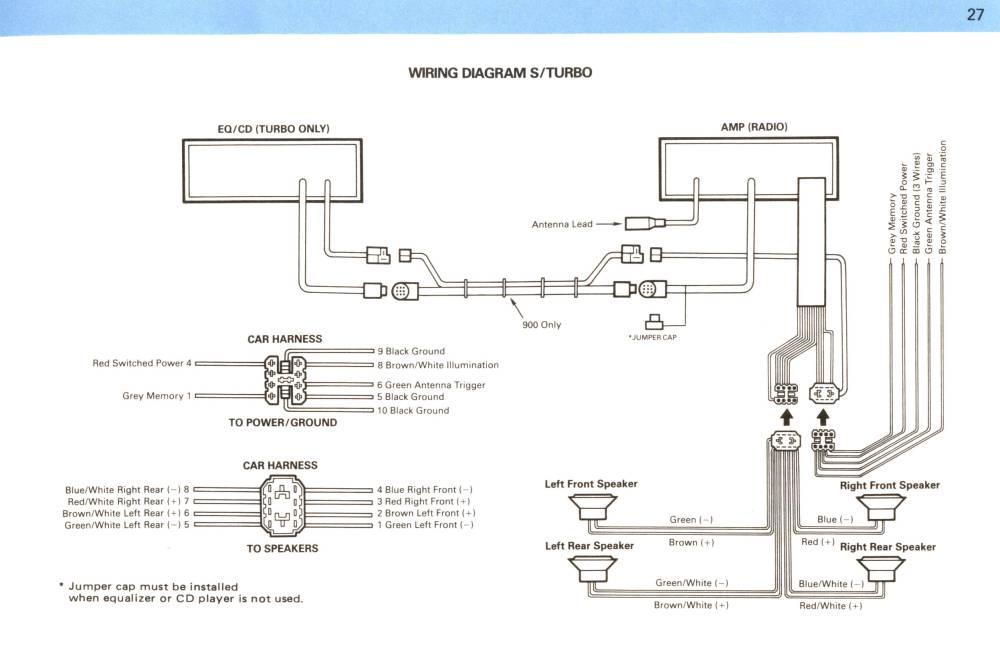 medium resolution of schematics my88 91