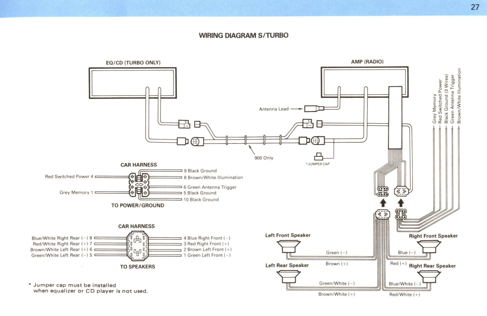 hight resolution of schematics my88 91