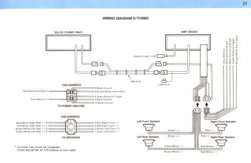 small resolution of schematics my88 91