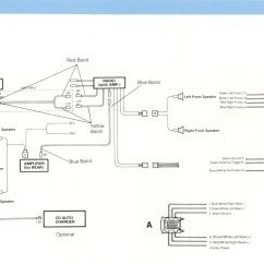 Clarion Dxz475mp Wiring Diagram Club Car Questions Thermon Tc101a 29 Images