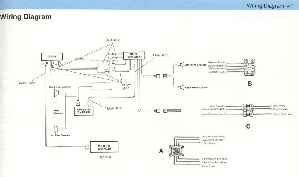 medium resolution of schematics my92 94