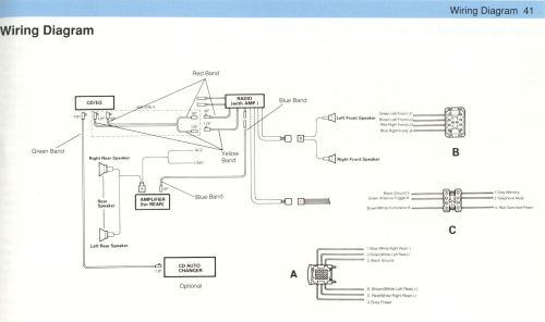 small resolution of schematics my92 94