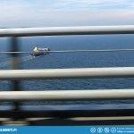 Stora-Bältbron_Great-Belt-Bridge2