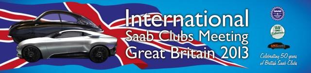 IntSaab-2013_web-header