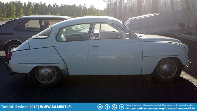 saab-lowered-some-more