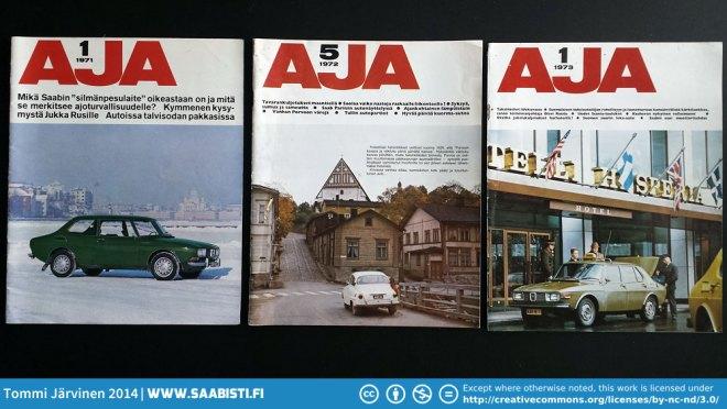 AJA-lehdet-Saab-Scania-6