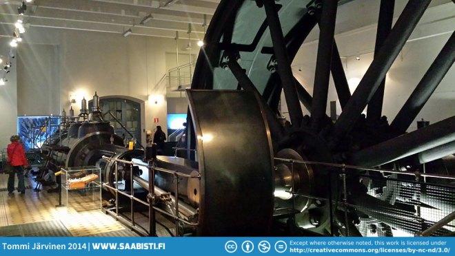 tampere-finland-steam-engine-museum