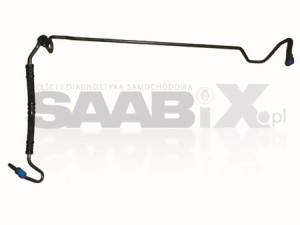 PRZEWÓD WSPOMAGANIA DO SAAB 9-3 I 2.2TiD 98-03R. SAABiX