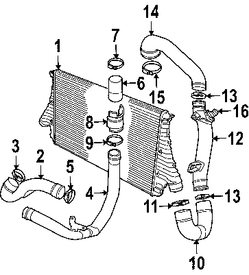 93 Integra Fuse Box Diagram Engine Fuse Box Diagram Wiring