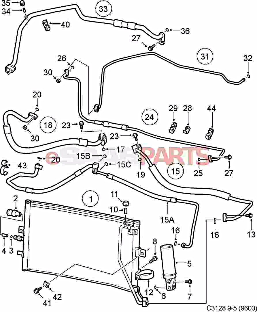 small resolution of saab 9 3 air conditioning diagram block and schematic diagrams u2022 ford fusion wiring diagrams